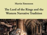 The Lord of the Rings and the Western Narrative Tradition