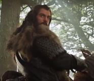 The Hobbit-Unexpected Journey-Thorin1