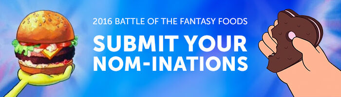 FantasyFood Nominations BlogHeader.jpg