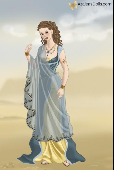 Ailinel