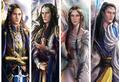 Brave Heart - Children of Fingolfin.png