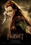 Hr The Hobbit- The Desolation of Smaug 23.jpg