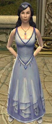 The Lord of the Rings Online - Arwen.jpg