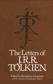 The Letters of J. R. R. Tolkien 2.jpg