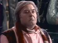 The Fairytale Journey of Mr. Bilbo Baggins, The Hobbit (1985) 5