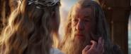 The Hobbit-An Unexpected Journey-Galadriel&Gandalf2