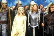 Éowyn of Rohan (72)