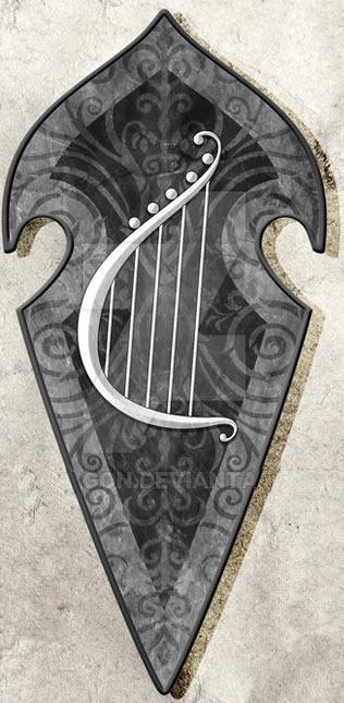 Haus der Harfe