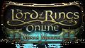 Lotro Minas Morgul logo