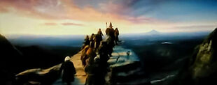Erebor-viewed-from-misty-mountains1