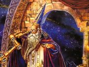 Wizard-wallpaper028.jpg