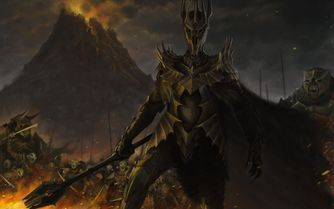 Sauron-the-lord-of-the-rings-16532.jpg