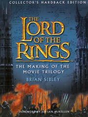 The Lord of the Rings- The Making of the Movie Trilogy 2.jpg