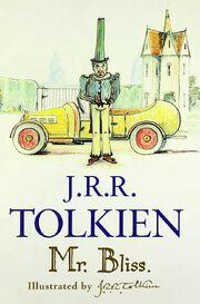 Mr Bliss - JRR Tolkien.JPG