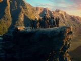 Dolina Anduiny
