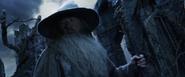 The Hobbit-An Unexpected Journey-Gandalf2