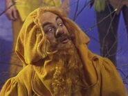 The Fairytale Journey of Mr. Bilbo Baggins, The Hobbit (1985) 8