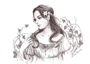 Luthien by ngaladel-d63ozv0