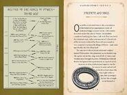 The Dark Powers of Tolkien 6