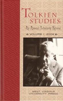 Tolkien Studies (journal)