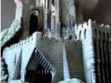Tower of Cirith Ungol