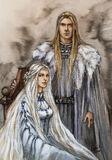 Līga Kļaviņa - Royal Couple.jpg