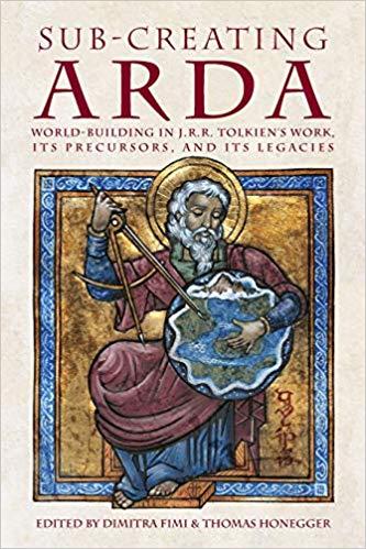Sub-creating Arda