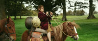 Hobbit p1 SS05
