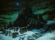 The hobbit. Treasures under the mountain 12