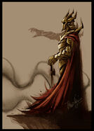 http://fc04.deviantart.net/fs70/f/2010/181/6/7/Sauron_by_zamzami