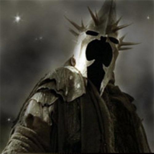 Hexenkönig von Angmar