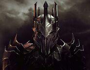 SauronTheBrightLordMissionImage