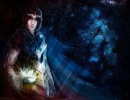 Feanor by phobos art-d7ey9tr 3