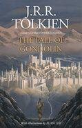 The-Fall-of-Gondolin-J-R-R-Tolkien