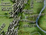Nimrodel (Fluss)