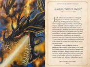 The Dark Powers of Tolkien 3