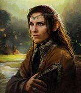 Elrond (Lore)