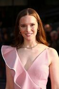 Morfydd-clark-the-personal-history-of-david-copperfield-premiere-at-bfi-london-film-festival-6