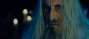 Saruman begins spoiling of Isengard.png