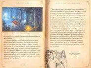 The Heroes of Tolkien 1