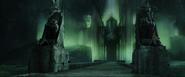 Minas Morgul ROTK
