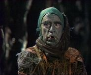 The Fairytale Journey of Mr. Bilbo Baggins, The Hobbit (1985) 10