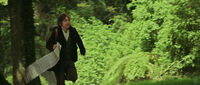 Hobbit p1 SS06