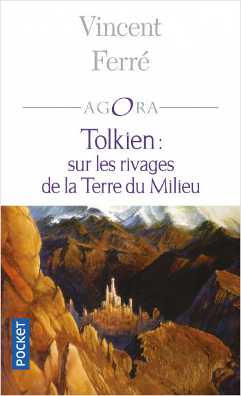 Tolkien: On the Shores of Middle-earth