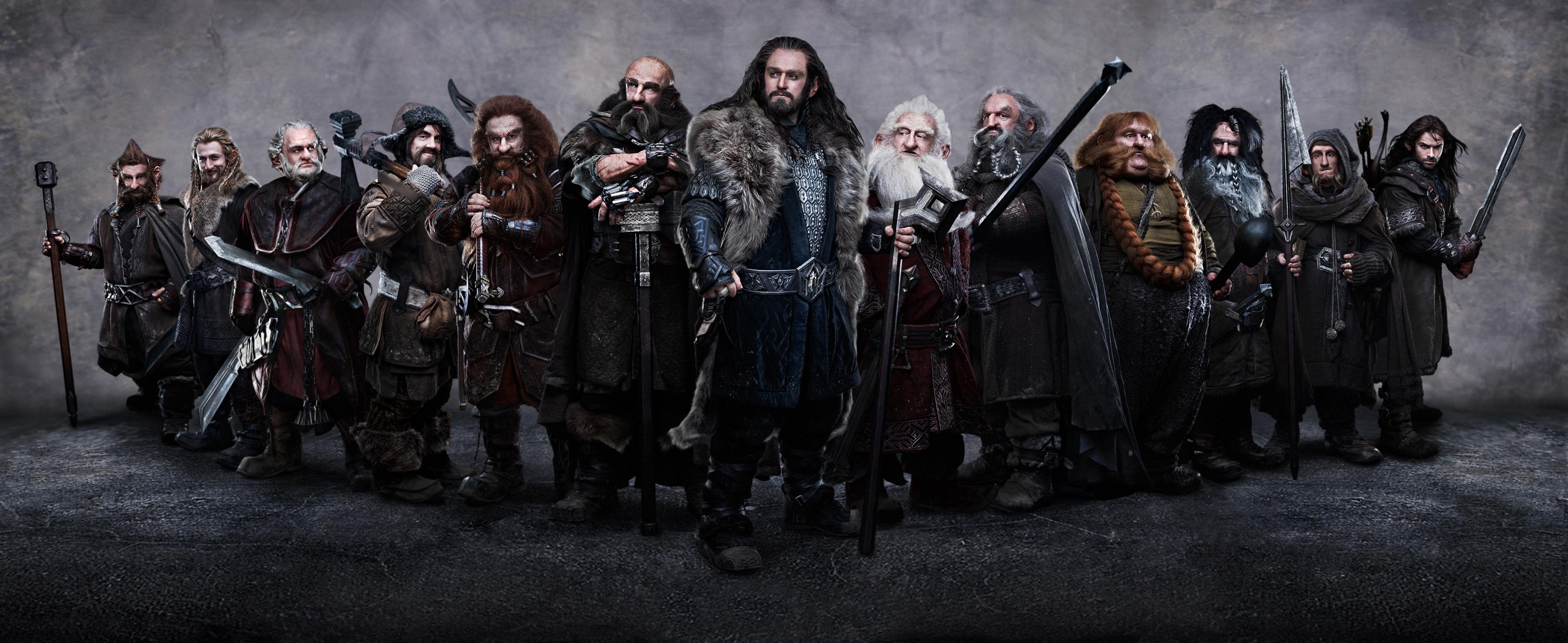 Thorin & Co.