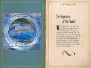 An Atlas of Tolkien 3
