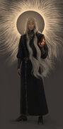 Insant - Sauron
