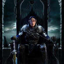 Shadow of Mordor - Celebrimbor profile.jpg