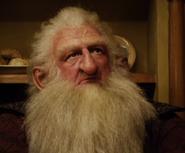 The Hobbit-Unexpected Journey-Balin2