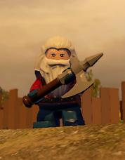 Legogloin.png